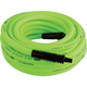 Legacy Mfg. Co. HFZ38100YW2 Flexzilla 3/8 in. x 100 ft. Air Hose