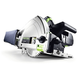 Festool 561730 18V 5.2 Ah Cordless Lithium-Ion Plunge Cut Track Saw (Bare Tool)