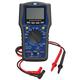 OTC Tools & Equipment 3940 500 Series Pro Multimeter