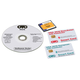 OTC Tools & Equipment 3421-149 Genisys 2014 Software Super Bundle