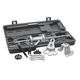 GearWrench 41700 Slide Hammer Puller Kit
