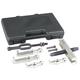OTC Tools & Equipment 4536 A/C Clutch Pulley Puller Set