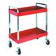Sunex Tools 8005SC Multi-Purpose Service Cart