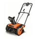 Worx WG650 13 Amp 18 in. Electric Snow Thrower
