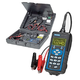 Midtronics EXP1000HDAMP Heavy-Duty Battery/Electrical Analyzer