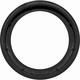 Festool 768125 5-Piece 17mm Guard Ring Set
