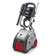 Briggs & Stratton 20601 POWERflow Plus 1,800 PSI 4.0 GPM Electric Pressure Washer