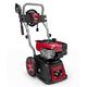 Briggs & Stratton 20593 2,800 PSI 2.3 GPM Gas Pressure Washer
