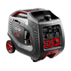 Briggs & Stratton 30545 PowerSmart 3,000 Watt Inverter Generator
