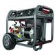 Briggs & Stratton 30549 7,500 Watt Elite Series Portable Generator