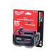 Milwaukee 48-11-1850 M18 REDLITHIUM XC 18V 5.0 Ah Extended Capacity Lithium-Ion Battery Pack