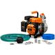 Generac 6821 79cc Gas 1-1/2 in. Clean Water Pump