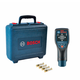 Bosch D-TECT-120 Wall and Floor Detection Scanner