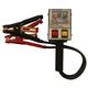 Associated Equipment 6024 Handheld Alternator and Battery Tester