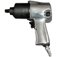 ATD 2112 1/2 in. Twin-Hammer Air Impact Wrench