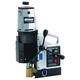 Fein 31342621205 Slugger 220V 2 in. Portable Magnetic Drill Press (Open Box)