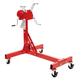 Sunex Tools 8300GB 1/2 Ton Foldable Geared Engine Stand