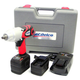 ACDelco ARI2060 18V Cordless Lithium-Ion 1/2 in. Super-Torque Impact Wrench with Digital Clutch