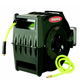 Legacy Mfg. Co. L8306FZ ZillaReel 3/8 in. x 75 ft. Air Hose Reel