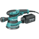Makita BO5041 3.0 Amp Variable Speed 5 in. Random Orbit Sander