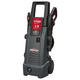 Briggs & Stratton 20654 13.75 Amp 1.3 GPM Electric Pressure Washer with Instant Start/Stop System