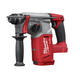 Factory Reconditioned Milwaukee 2712-80 M18 FUEL Cordless Lithium-Ion 1 in. SDS Plus Rotary Hammer (Tool Only)