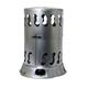Mr. Heater F270490 80,000 BTU Convection Construction Heater