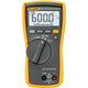 Fluke 113 Digital Utility Multimeter