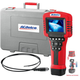 ACDelco ARZ6055 6V Multi-Media Inspection Camera