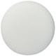 Metabo 624092000 3-1/8 in. Cling-Fit Polishing Sponge