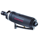 Sunex HD SX5210 1/4 in. Drive 1.0 HP Super Duty Air Die Grinder