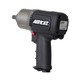 AIRCAT 1275-XL 1/2 in. High-Low Torque Air Impact Wrench
