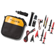 Fluke TLK289 Industrial Master Test Lead Kit