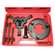 ATD 3039 Late Model Harmonic Dampener Puller and Holding Tool Set