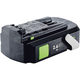 Festool 500385 18V 2.6 Ah Thin Lithium-Ion Battery