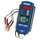 Midtronics PBT200 Advanced Battery/Electrical System Tester