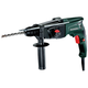 Metabo 606154420 7.0 Amp 1 in. SDS-Plus Combination Hammer Drill