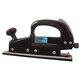 Astro Pneumatic 888S Short Straight Line Air Sander