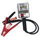 Associated Equipment 6029 Durable Handheld Alternator & Battery Tester