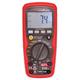 ATD 5585 Premium Automotive Auto-Ranging DMM