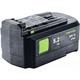 Festool 500530 15V 5.2 Ah Lithium-Ion Battery