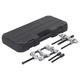 OTC Tools & Equipment 4527 5-Ton Single Pressure Beam Bearing Splitter