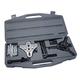 Lisle 51700 Harmonic Balancer Puller Set