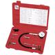 ATD 5680 American Diesel Compression Tester Set