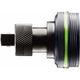 Festool 769064 Centrotec 3/8 in. Socket Adapter