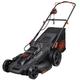 Black & Decker CM2045 40V MAX 20 in. Cordless Lithium-Ion Walk Behind Mower