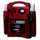 Jump-N-Carry 4000 1,100 Peak Amp 12V Jump Starter
