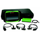 OTC Tools & Equipment 3824 ESI Heavy Duty Truck Multi-Brand Diagnostic Scan Tool