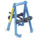 OTC Tools & Equipment 6494 Clamshell Strut Spring Compressor