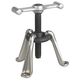 OTC Tools & Equipment 7394 Universal Hub Puller Tool with Wrench